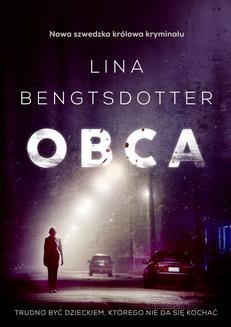 Chomikuj, ebook online Obca. Lina Bengtsdotter