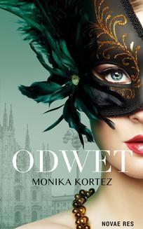 Chomikuj, ebook online Odwet. Monika Kortez