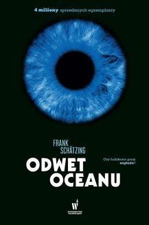 Ebook Odwet oceanu pdf