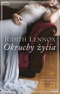 Chomikuj, pobierz ebook online Okruchy życia. Judith Lennox