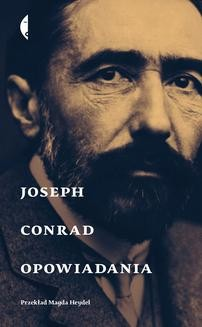 Chomikuj, ebook online Opowiadania. Joseph Conrad