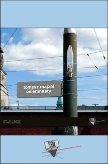 Chomikuj, ebook online Osiemnasty. Tomasz Majzel