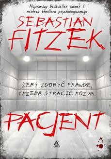 Ebook Pacjent pdf