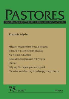 Chomikuj, ebook online Pastores 75 (2) 2017. Zespół redakcyjny