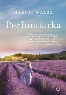 Chomikuj, ebook online Perfumiarka. Margit Wals