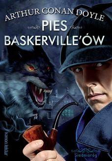 Chomikuj, ebook online Pies Baskerville'ów. Arthur Conan Doyle