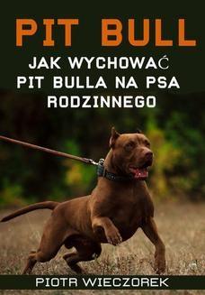 Ebook Pit Bull pdf