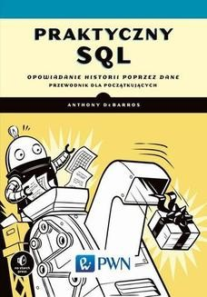 Ebook Praktyczny SQL pdf