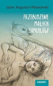 Ebook Przebudzenie małych Samuelów pdf