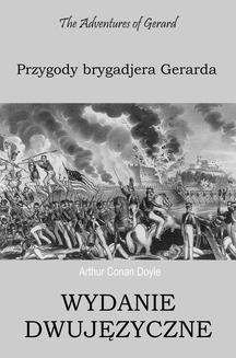 Ebook Przygody brygadjera Gerarda pdf