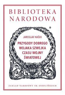 Chomikuj, ebook online Przygody dobrego wojaka Szwejka czasu wojny światowej. Jaroslav Hašek