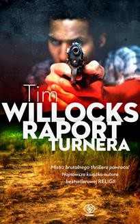 Ebook Raport Turnera pdf