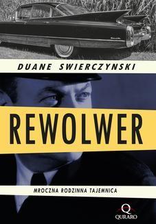 Ebook Rewolwer pdf