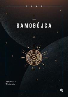Chomikuj, ebook online Samobójca. Agnieszka Ziętarska