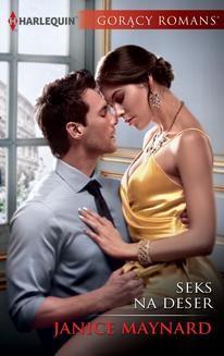 Ebook Seks na deser pdf