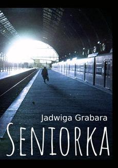 Ebook Seniorka pdf