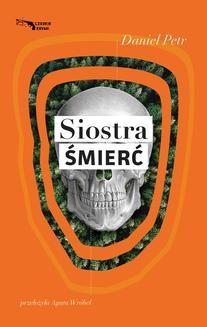 Ebook Siostra Śmierć pdf