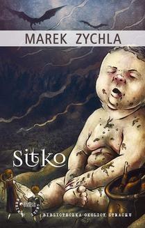Chomikuj, ebook online Sitko. Marek Zychla