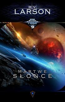 Ebook Star Force. Tom 9. Martwe Słońce pdf