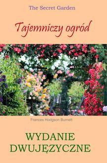 Ebook Tajemniczy ogród. Wydanie dwujęzyczne pdf