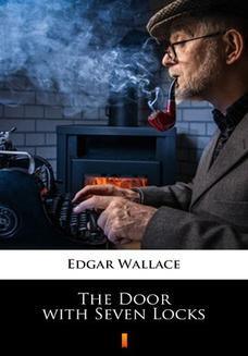 Chomikuj, ebook online The Door with Seven Locks. Edgar Wallace