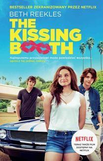 Chomikuj, ebook online The Kissing Booth. Beth Reekles