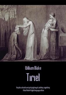 Ebook Tiriel pdf