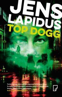 Chomikuj, ebook online Top Dogg. Jens Lapidus