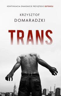 Chomikuj, ebook online Trans. Krzysztof Domaradzki