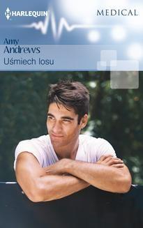 Ebook Uśmiech losu pdf
