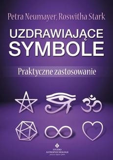 Ebook Uzdrawiające symbole. Praktyczne zastosowanie pdf