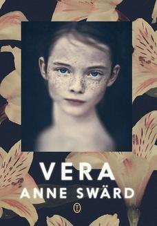 Ebook Vera pdf