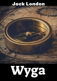 Chomikuj, ebook online Wyga. Jack London