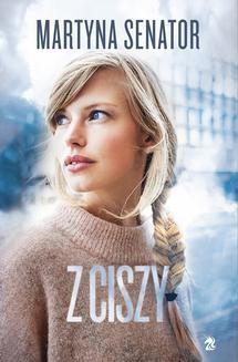 Ebook Z ciszy pdf