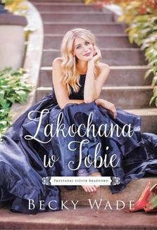 Ebook Zakochana w Tobie pdf