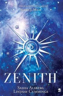 Ebook Zenith pdf
