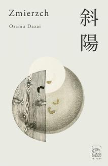 Chomikuj, pobierz ebook online Zmierzch. Osamu Dazai