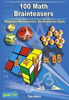 Chomikuj, ebook online 100 Math Brainteasers. Bartholomew Dyda