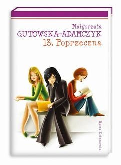 Ebook 13 Poprzeczna pdf