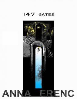 Chomikuj, ebook online 147 gates. Anna Erenc