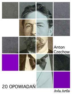 Ebook 20 opowiadań pdf