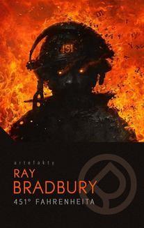 Chomikuj, ebook online 451 stopni Fahrenheita. Ray Bradbury