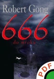 Ebook 666 do mroku pdf