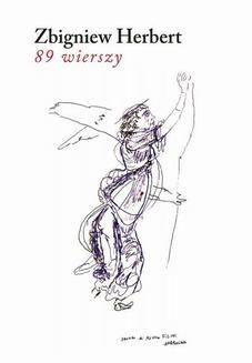 Chomikuj, ebook online 89 wierszy. Zbigniew Herbert