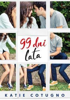 Chomikuj, ebook online 99 dni lata. Katie Cotugno