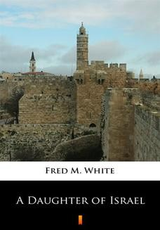 Ebook A Daughter of Israel pdf