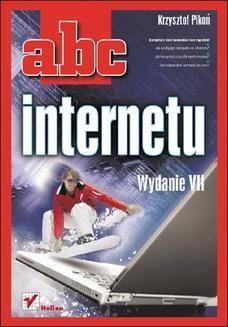 Chomikuj, ebook online ABC internetu. Wydanie VII. Krzysztof Pikoń