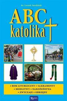 Chomikuj, ebook online ABC katolika. ks. Leszek Smoliński
