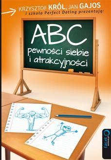 Ebook ABC pewności siebie i atrakcyjności pdf