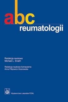 Chomikuj, ebook online ABC reumatologii. Michael Snaith